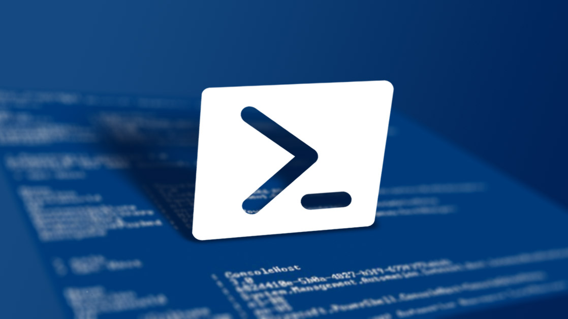 PowerShell (von starwindsoftware.com)